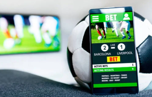 Soccer Betting Tips Today: Weekend Predictions & Analysis